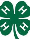 Tractor Supply Co. Store in Deming will begin its Paper Clover Campaign next week.
