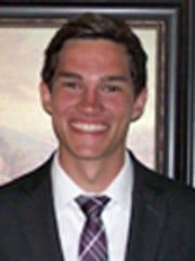 Joseph Wagner