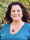 Dr. Leesa Souto, executive director, Marine Resources Council