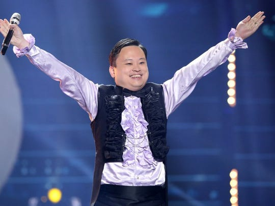 "In 2006, off-key pop idol William Hung had something new to crow about: he was crowned ""Artichoke King"" in Castroville."