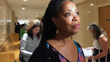 Judge: Detroit absentee ballots from primary will stand