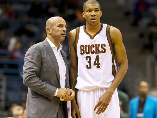 NBA: Preseason-Minnesota Timberwolves at Milwaukee Bucks