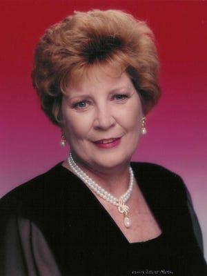 Brenda Hebert