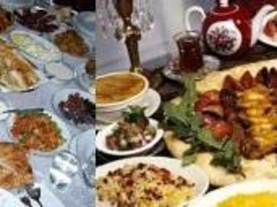 ELM_070715_Ramadan_prov