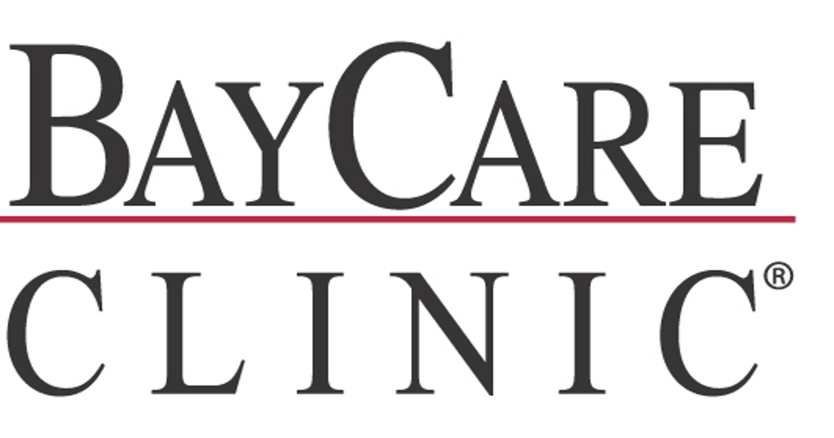 BayCare Foundation offers health care scholarships