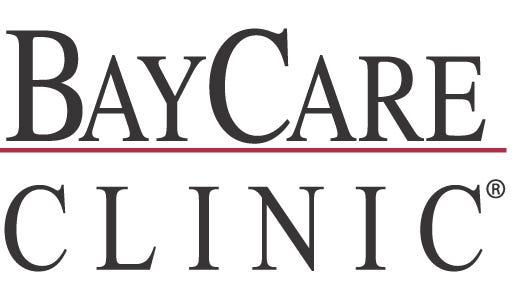 BayCare Clinic.