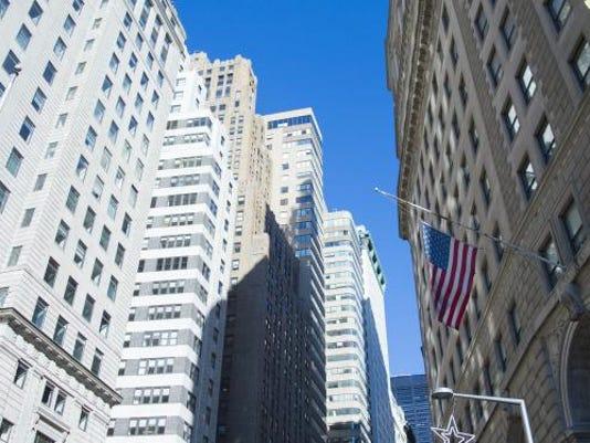 636009742485765500-wall-street-benzinga.jpg
