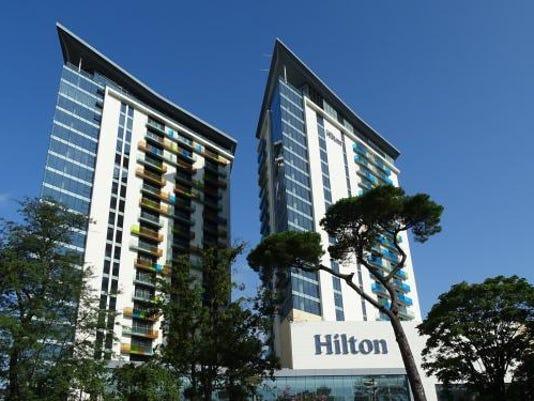 636014891360091478-hilton-hotels.jpg