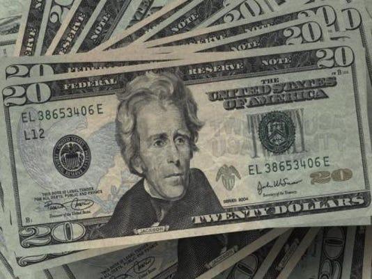636034934646975575-money.jpg