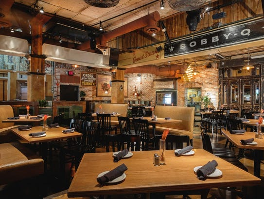 Mexx sold to bobby q owner for new barbecue restaurant