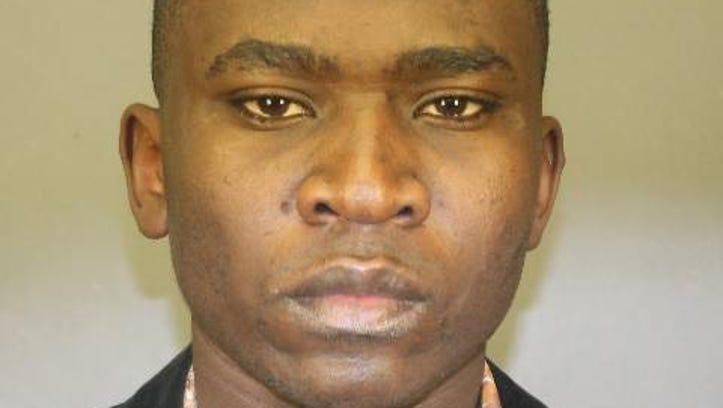 Franck Bisimwa