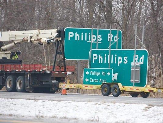 PhillipsRd.jpg