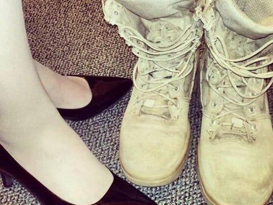 ernst.shoes