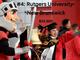 Rutgers University- New Brunswick graduates can expect