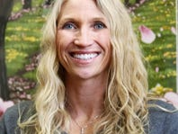 Thurston's Hereau named state's top science teacher