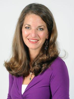Donna Echols