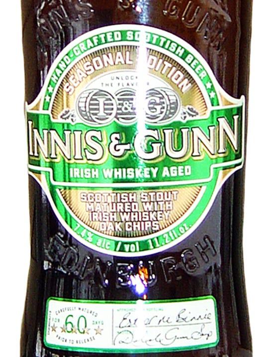 Beer Man IG Irish Whiskey Stout.jpg