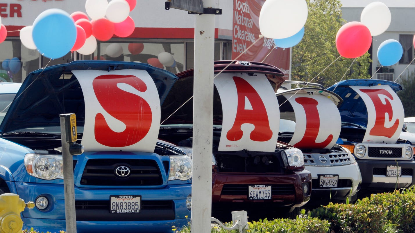 Aaa Arizona Used Cars