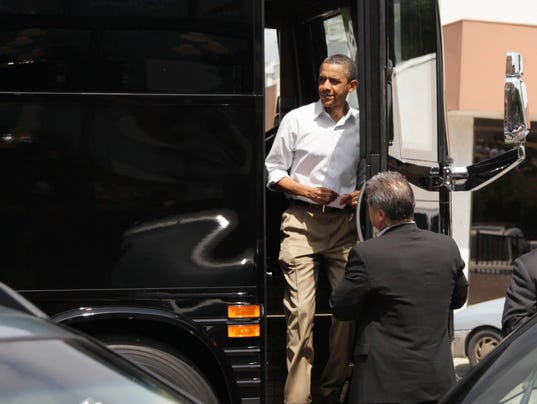 AP Obama_165