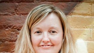 Michelle Taute