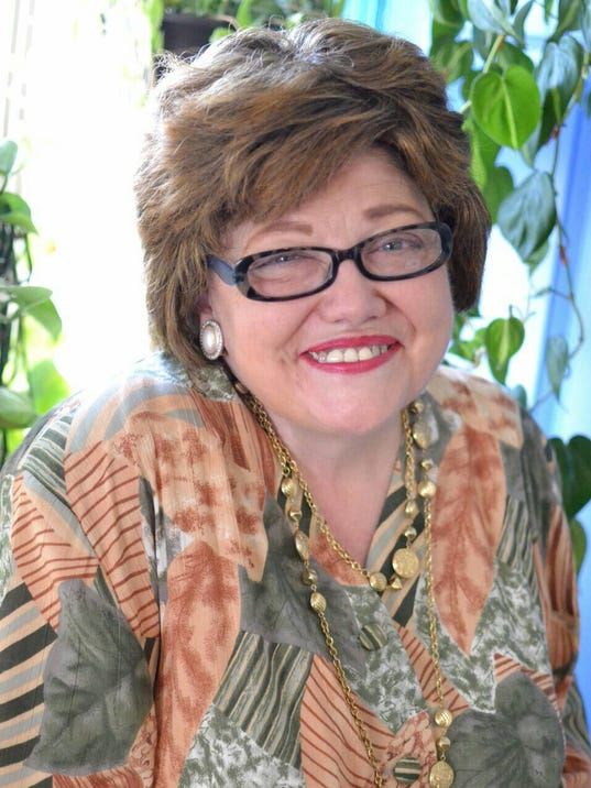 'Becoming Dr. Ruth'