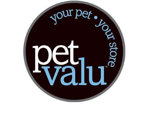 636035014435777650-PetValu-logo.jpg