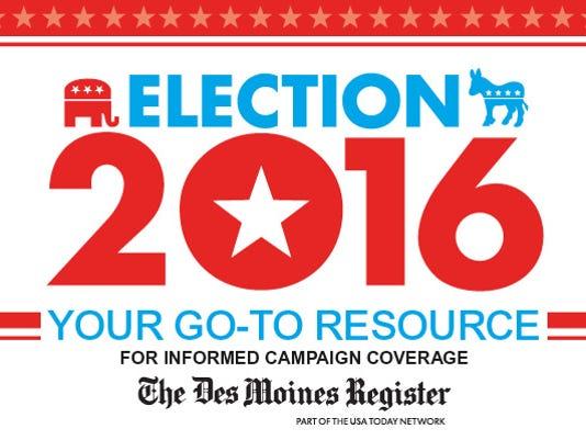 636141318512256042-Election-header.jpg
