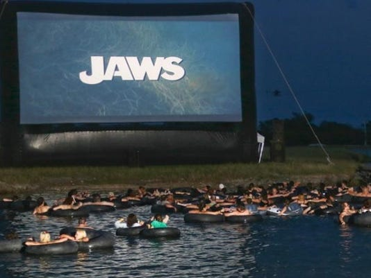 636392798673877987-Jaws-on-the-Water.jpg