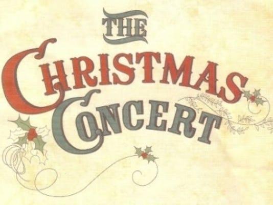635852598324948836-concert2.png