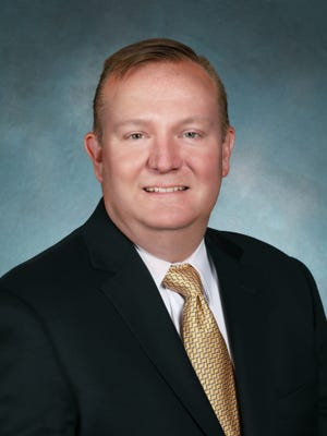David Bullwinkle is the Chief Financial Officer and Senior Vice President of Eastman Kodak Company.