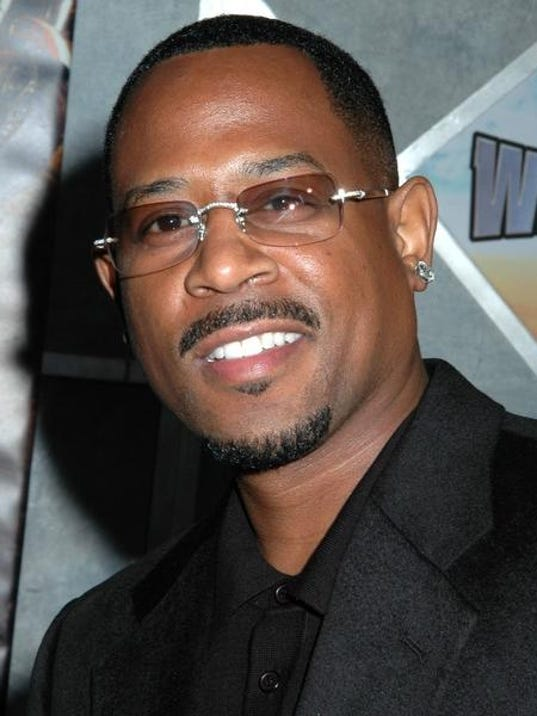 martin lawrence Martin lawrence to host 'lit af tour' at philips arena on friday, april 13 comedian, actor, director and producer martin lawrence will return to the stage as the host of 2018's hottest comedy event: the lit af tour, featuring an amazing lineup of comedic talent.