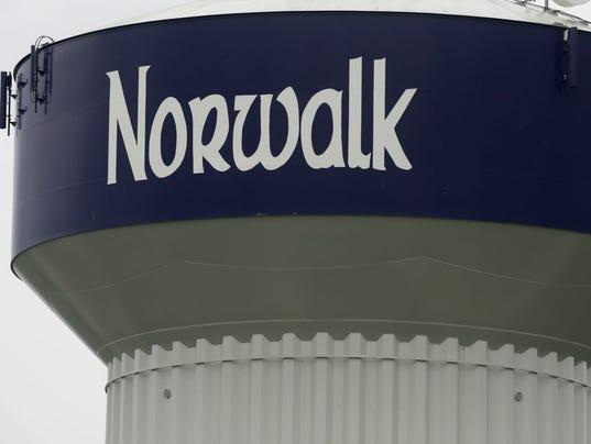 636446324391114872-Norwalk.jpg