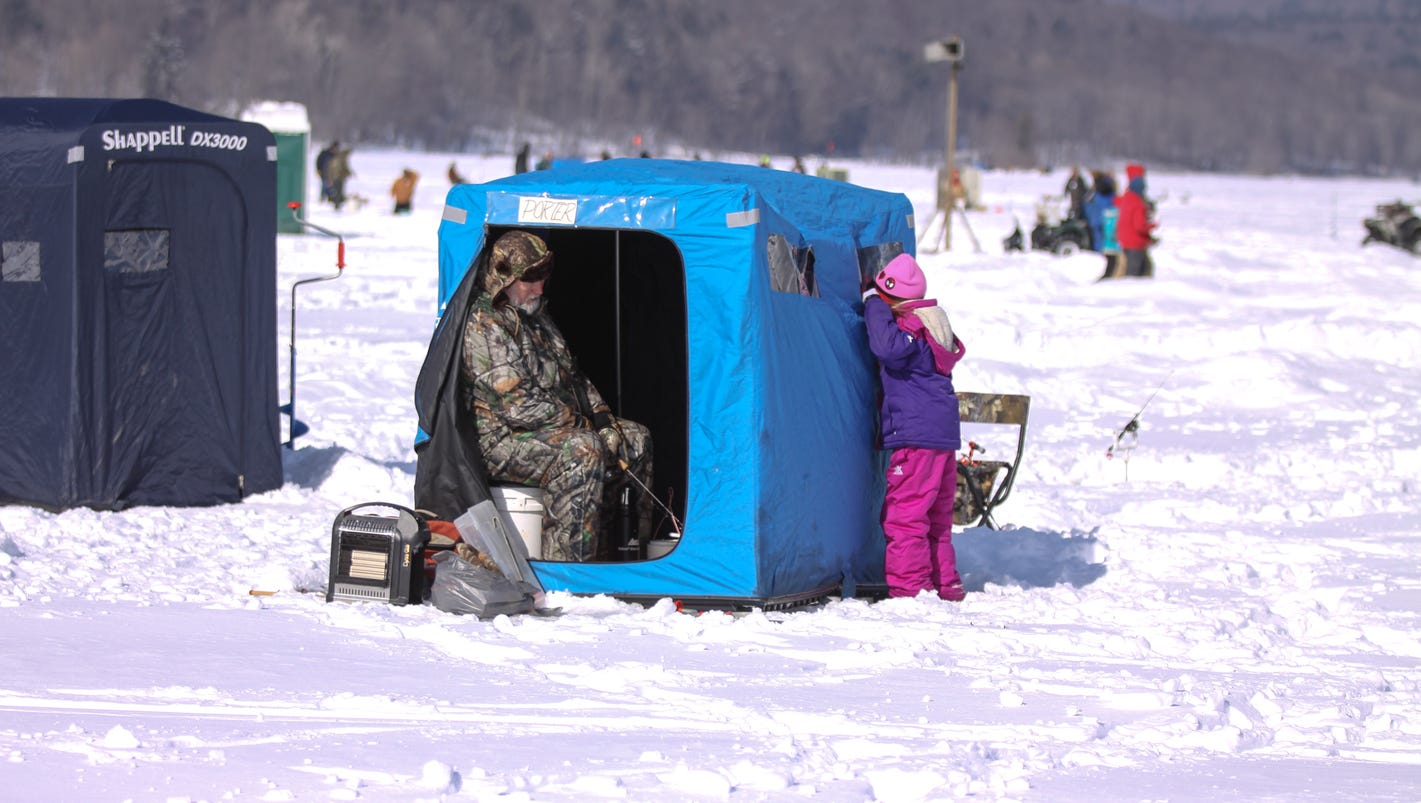 whitney point chat sites Whitney point, ny - the almost-annual new york state crappie derby on the whitney point reservoir has been cancelled again this year because of insufficient ice the family oriented event, which .