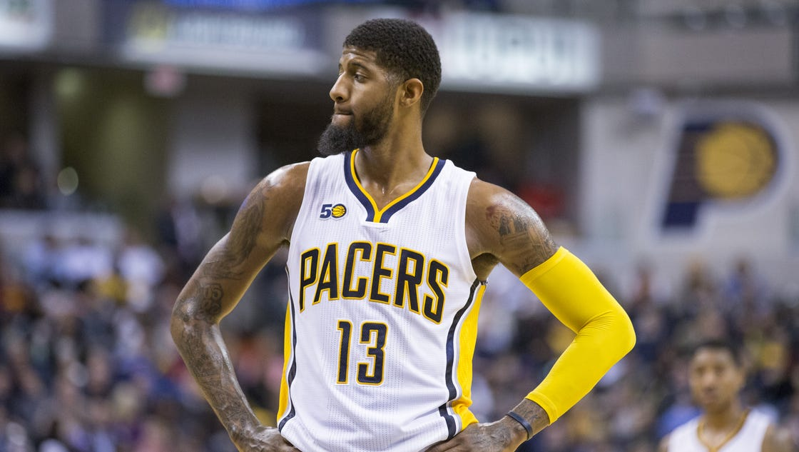 636231956329808495-pacersspurs-rs-053