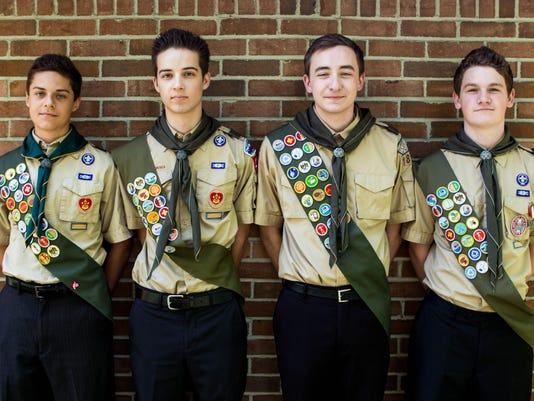 slh eagle scout submit