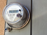Readers share frustrating tales of utility conflicts