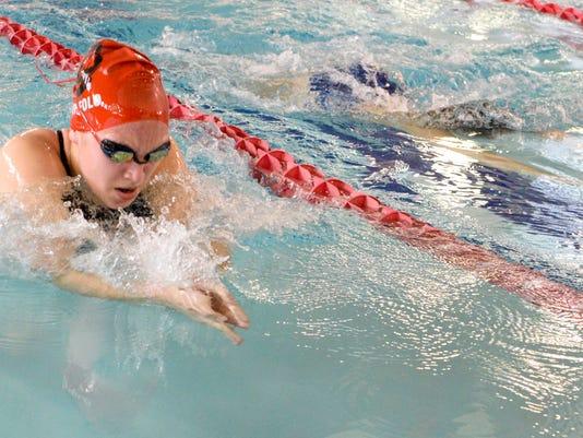 MAN s LHS Swim Meet Ruffolo.jpg