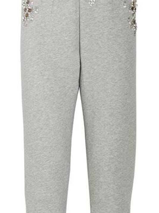 3.1 Phillip Lim crystal sweatpants.png