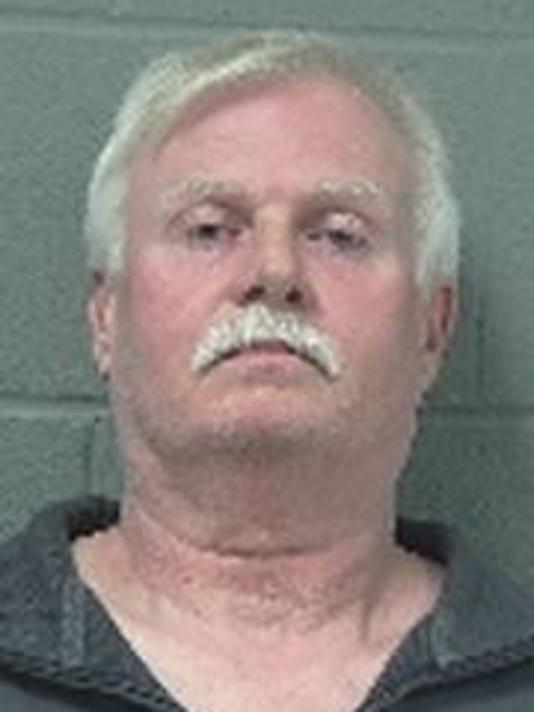 MBJ 0304 Darby Spradlin RC jail pic.JPG
