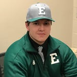 Howie's decision to go to EMU not just about football