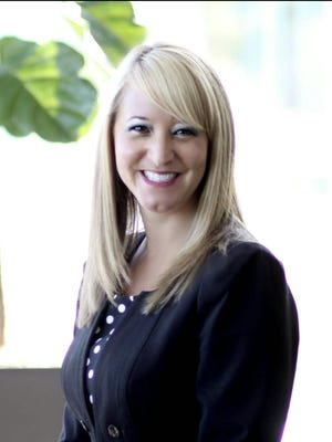 Fairview parent Angela Durham will run for the Williamson County District 1 school board seat.