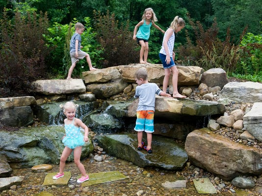 636644363956188290-Nature-Playscape-1-7.JPG