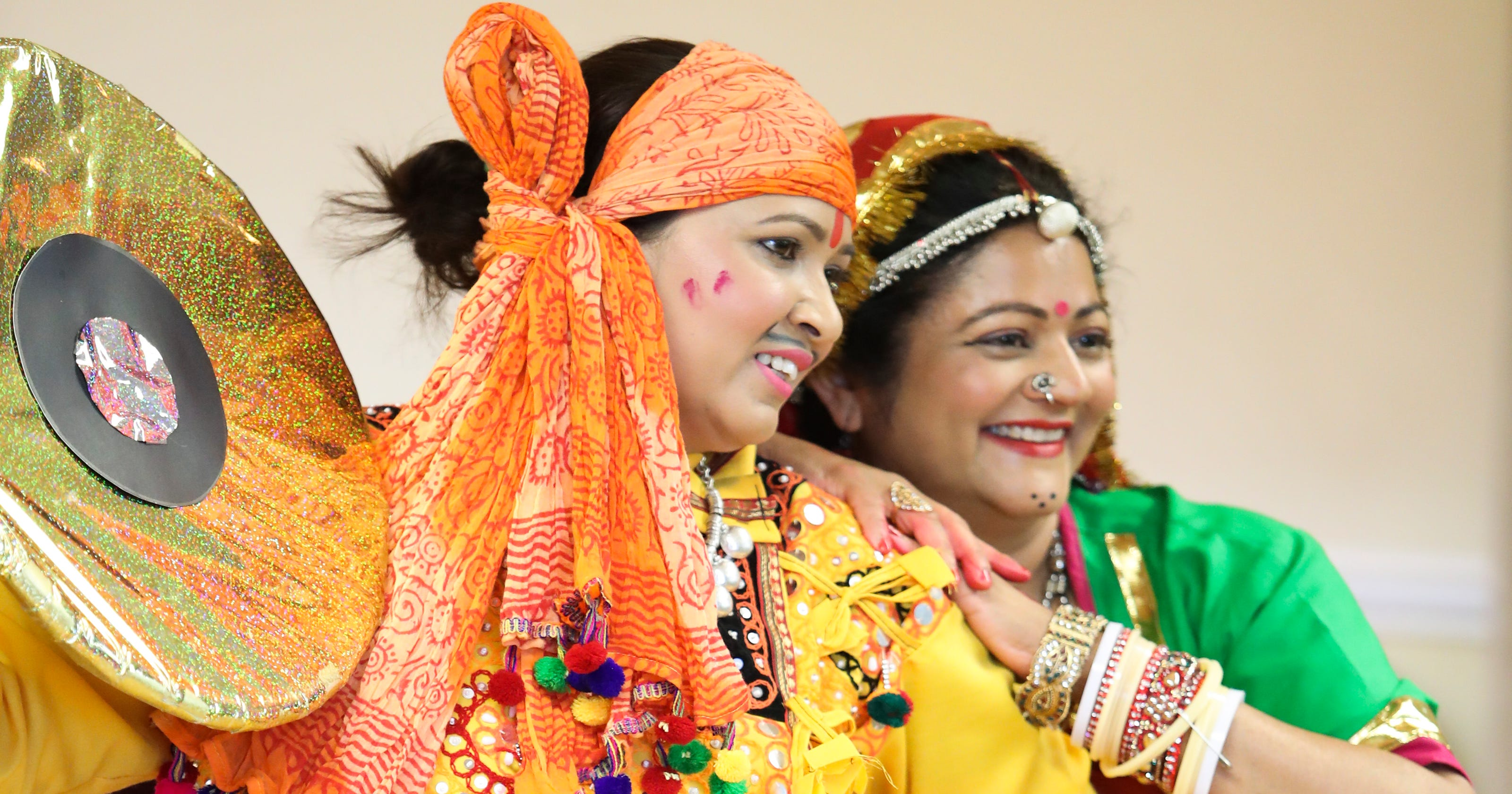 The Crafts Colors And Cuisine Of India Our Guide To 2018 Indiafest