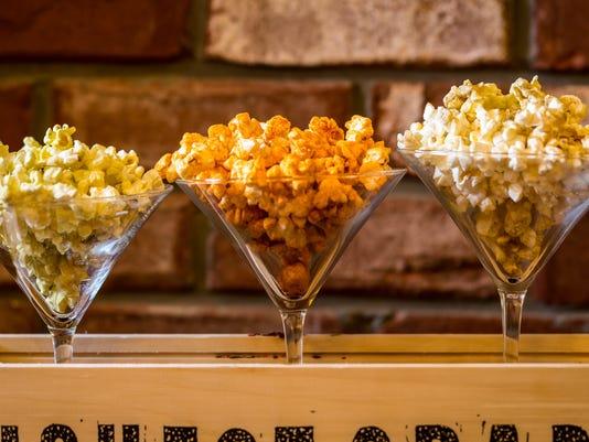MTG Popcorn Trio.jpg