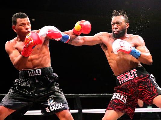 Boxing---Trout-Main.jpg