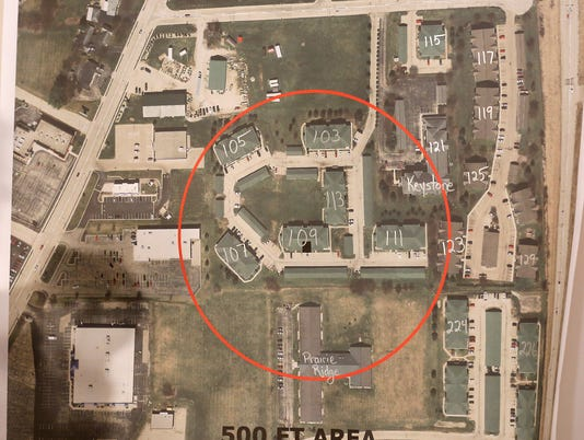 636563902192158877-FON-apartment-explosion-031118-dcr002.jpg