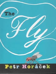 """The Fly"""