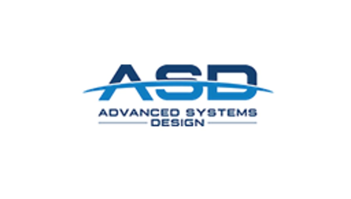 Advanced Systems Design Lands Federal Contract