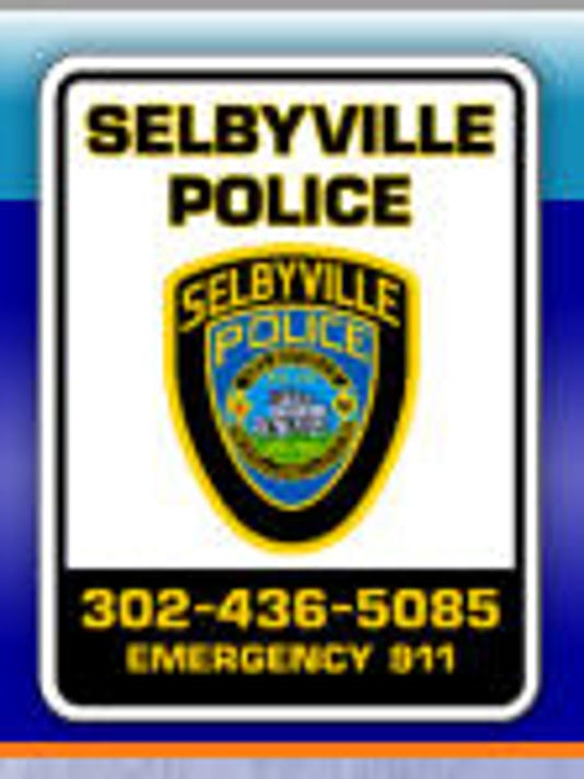 Selbyville Police