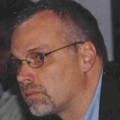 Terje Anderson was elected chairman of the Vermont